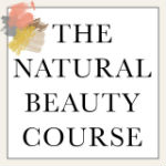 The Natural Beauty Course