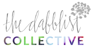 dabblist-collective_highres-01