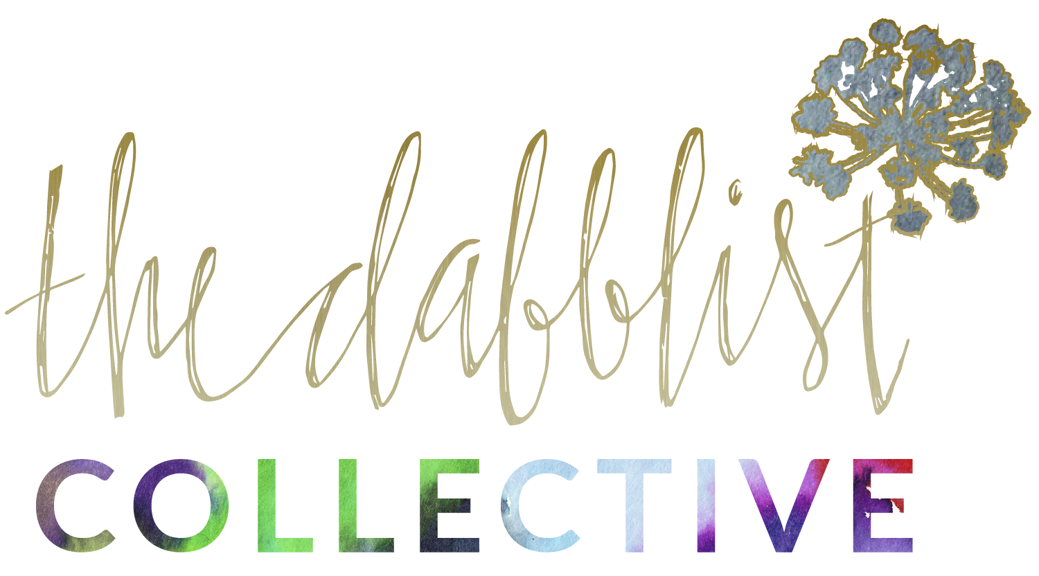 The Dabblist Collective